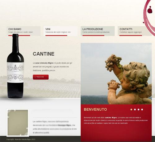 Azienda-vinicola-Nigro
