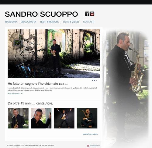 Sandro-Scuoppo-2