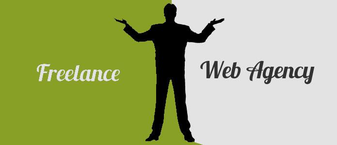 webagency_vs_freelance