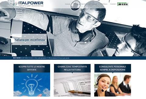 italpower