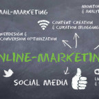 fare-Web-Marketing