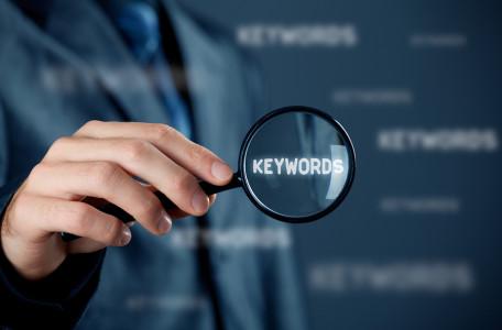 Seo tool per keyword
